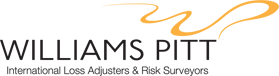 William Pitt - International Loss Adjusters & Loss Surveyors